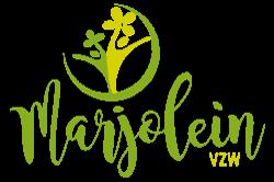 Marjolein-vzw-klein
