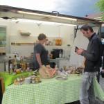 lekker streekproducten van Meerhout