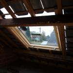 dus een nieuwe raam & juffer nodig...